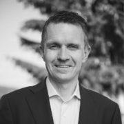 Nils Morten Ringheim