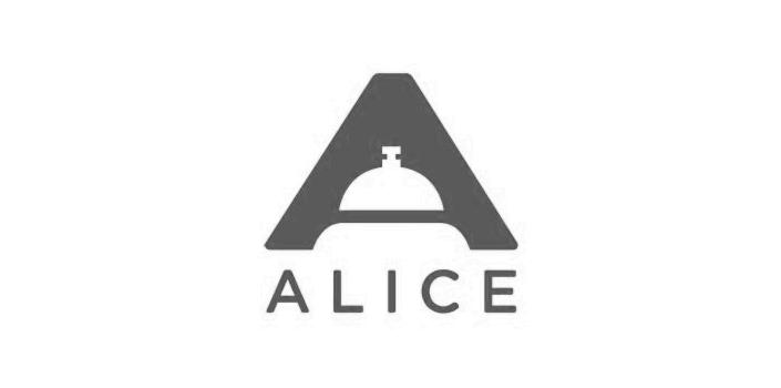 logo-alice