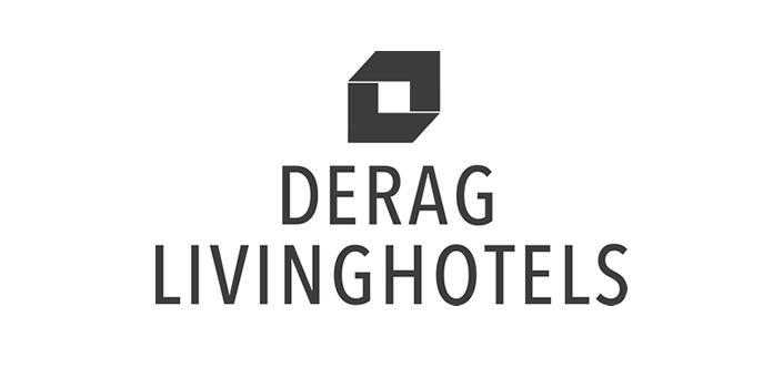 logo-derag