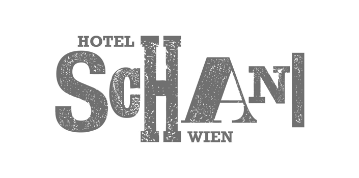 logo-schani