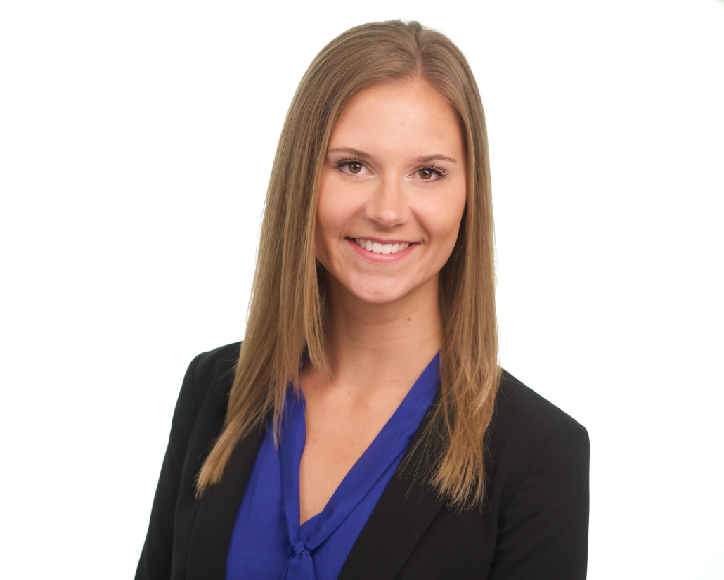 3cf710689a Zaplox Accelerates Global Expansion with Appointment of Emma Dupont as Sales  Director