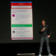 Expedia presents Zaplox mobile key